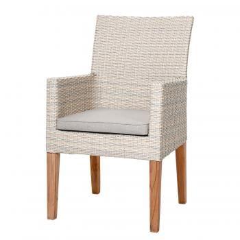 Gartenstuhl Alicante 2er Set Best Freizeitmöbel Gartenstühle